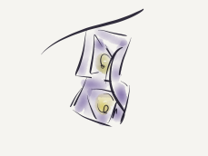 Paper.Ideas.6